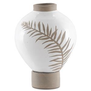 Fern - 11.13 Inch Small Vase