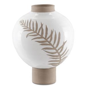 Fern - 15 Inch Large Vase