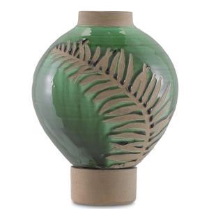 Fern - 11 Inch Small Vase