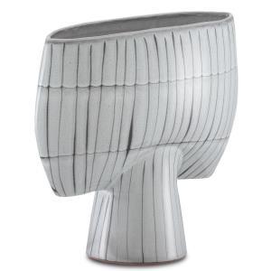 Manhattan - 13 Inch Small Vase