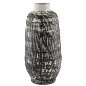 Cape Town - 34 Inch Urn