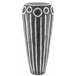 Cairo - 46.5 Inch Urn