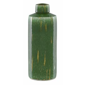 Chloros - 16 Inch Large Jar