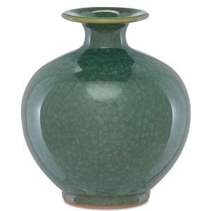Kara - 9.25 Inch Small Vase