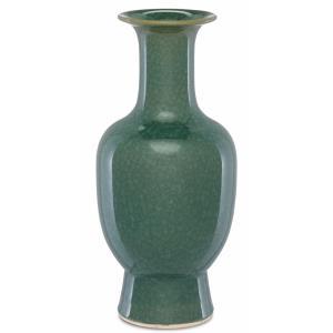 Karoo - 18.75 Inch Large Vase
