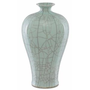 Maiping - 18.75 Inch Olpe Vase