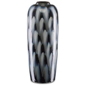 Minten - 14.63 Inch Large Vase