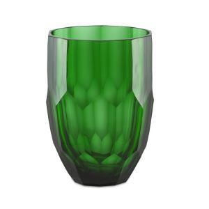 Columbia - 7 Inch Small Vase