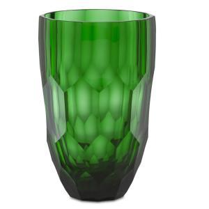 Columbia - 12.5 Inch Large Vase