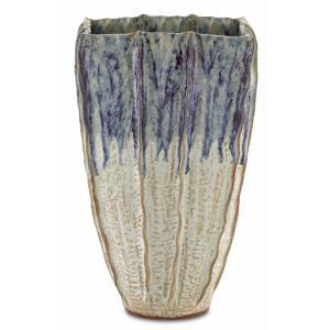 Sea Horizon - 20 Inch Large Vase