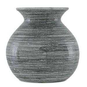 Marci - 9.75 Inch Small Vase