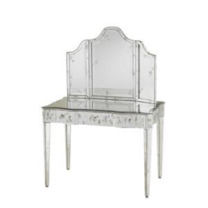 Gilda - 36 Inch Vanity Mirror