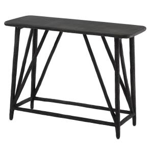 Arboria - 40 Inch Console Table