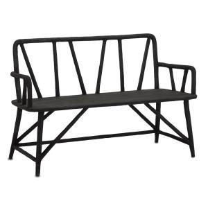 """Arboria - 52"""" Bench"""