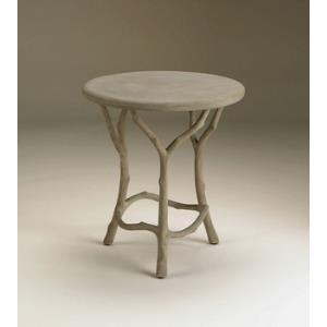 """Hidcote - 22"""" Table"""