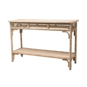 "Olisa - 47.75"" Console Table"