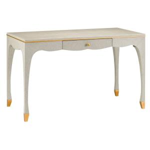 Tatum - 48 Inch Desk