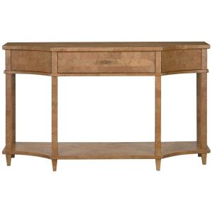 "Renee - 35.25"" Console Table"