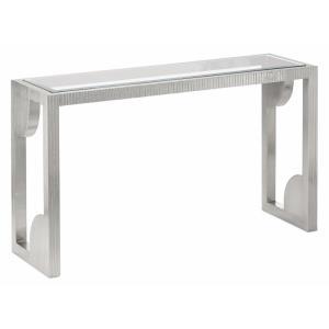 """Morneau - 30"""" Console Table"""