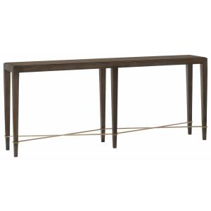 Verona - 76 Inch Console Table