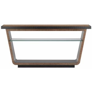 "Solana - 66"" Console Table"