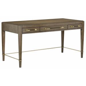 """Verona - 60"""" Desk"""