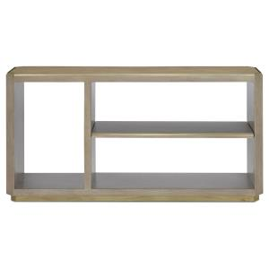 "Bali - 60"" Console Table"