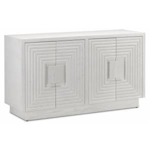 Morombe - 56.5 Inch Cabinet