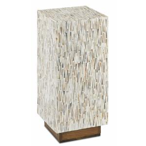 Aquila - 24.75 Inch Accent Table
