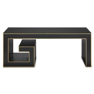 Artemis - 48 Inch Cocktail Table