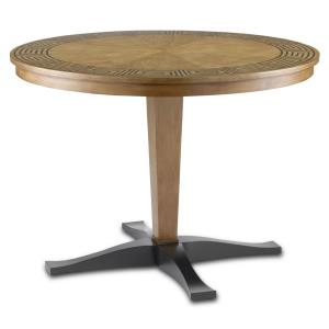 Artemis - 42 Inch Entry/Dining Table