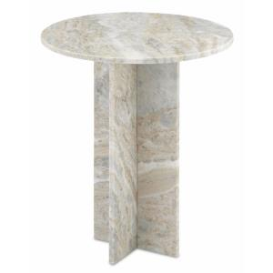 Harmon - 20.75 Inch Accent Table