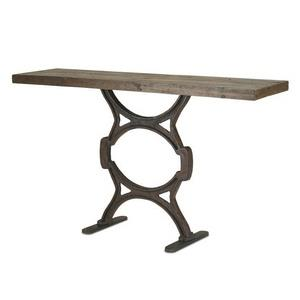 Factory - Console Table