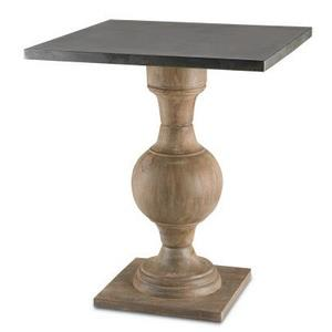 """Pinkney - 24"""" Table"""