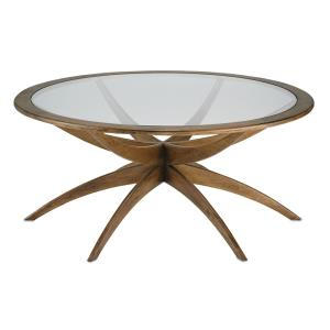 "Ellen - 42"" Coffee Table"