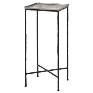 Boyles - 26.75 Inch Drinks Table