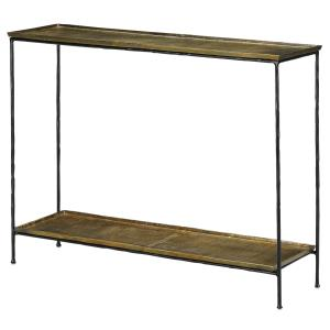 "Boyles - 42"" Console Table"