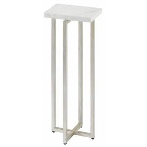 Cora - 23 Inch Drinks Table