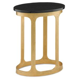 "Inola - 23.63"" Accent Table"