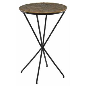 Figuier - 24 Inch Drinks Table