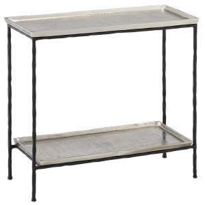 Boyles - 24 Inch Side Table