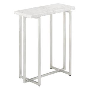 "Cora - 22"" Accent Table"