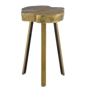Mambo - 20.5 Inch Accent Table