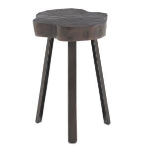 "Mambo - 18"" Accent Table"
