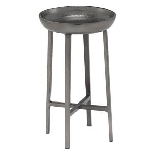 Tomas - 17 Inch Small Table