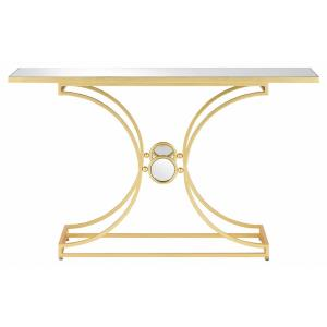 "Mabini - 52"" Console Table"