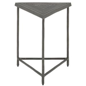 Golo - 22.5 Inch Accent Table