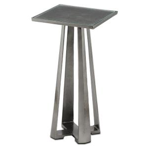 Lanzo - 23 Inch Accent Table