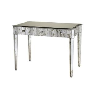 Gilda - 40.5 Inch Vanity Table