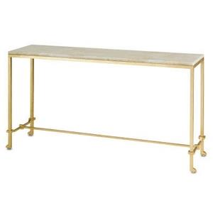 Delano - 62 Inch Console Table